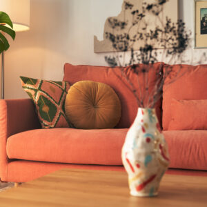 Découvrez des inspirations décoration - collection SITS