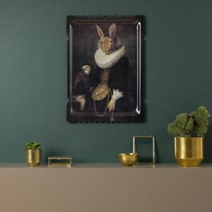 Découvrez des inspirations décoration - collection IBRIDE